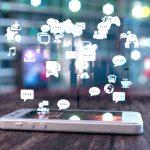 Sejarah Media Sosial Menjadi Dampak Bisnis Modern