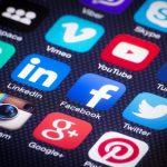 Teori Media Sosial Menurut Para Ahli Dunia