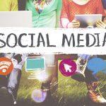 Macam-macam Media Sosial yang Terkenal di Dunia