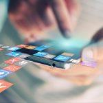 Ayo Gabung di 4 Media Sosial Buatan Indonesia