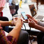 Pengaruh Media Sosial Terhadap Prestasi Belajar