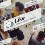 Apa Saja Dampak Positif dan Negatif Media Sosial?