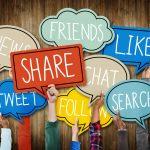 Top 10 Social Media Agency in Indonesia