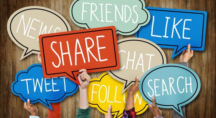 Top 10 Social Media Agency