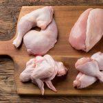 4 Cara Memaksimalkan Bobot Karkas Ayam Broiler
