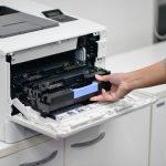 3 Kekurangan Printer Laser Warna yang Penting Diperhatikan