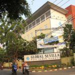 Berbagai Keunggulan Global Sevilla School