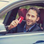 4 Tips Dapat Mobil Murah dengan Simulasi Kredit Mobil Bekas