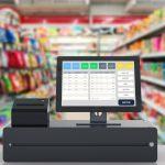 Kenapa software Point of Sale  penting dimiliki Bisnis Retail ?