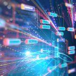 Big Data Indonesia untuk Perusahaan