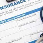 Kriteria Asuransi Kesehatan Terbaik yang Wajib Klien Ketahui
