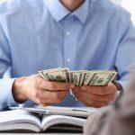 Tips Mendapatkan Pinjaman Modal Usaha Kecil