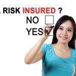 Rincian Biaya Asuransi Mobil All Risk Untuk Seluruh Wilayah Indonesia