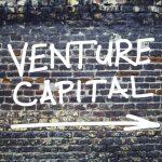 Sukses Mengembangkan Bisnis dengan Peran Modal Ventura