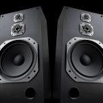 Mengenal 2 Jenis Audio Sound System