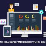 3 Masalah Pengolahan Data yang Bisa Diatasi dengan Aplikasi CRM