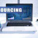 4 Pertimbangan Sebelum Menggunakan Outsourcing Jakarta
