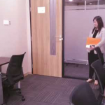 Apa Sih Perbedanan Virtual Office dengan Serviced Office Murah?