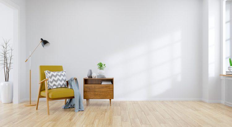 rumah konsep minimals