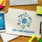 Definisi Supply Chain Management dan Kegunaannya