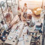 3 Bahaya yang Akan Anda Alami Saat Memilih Virtual Office Jakarta Abal-Abal