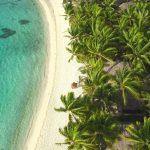 3 Tips Sewa Beachfront Villa Bali