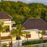 Alasan Memilih Beachfront Villa Dibanding Hotel Untuk Pernikahan