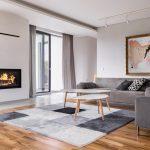 Tips Memilih Hunian Modern Minimalis Dengan Desain Simpel