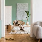 Bingung Memilih Sofa Untuk Hunian Minimalis Anda, Berikut Simak Tipsnya