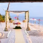 Ingin Momen Wedding Spesial? Ini 5 Tips Memilih Lokasi Pernikahan di Bali
