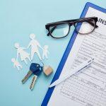 Pengertian Asuransi Kesehatan Sosial, Prinsip dan Simulasinya