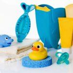 5 Alasan Pentingnya Memperhatikan Tingkat pH Ketika Membeli Sabun Bayi