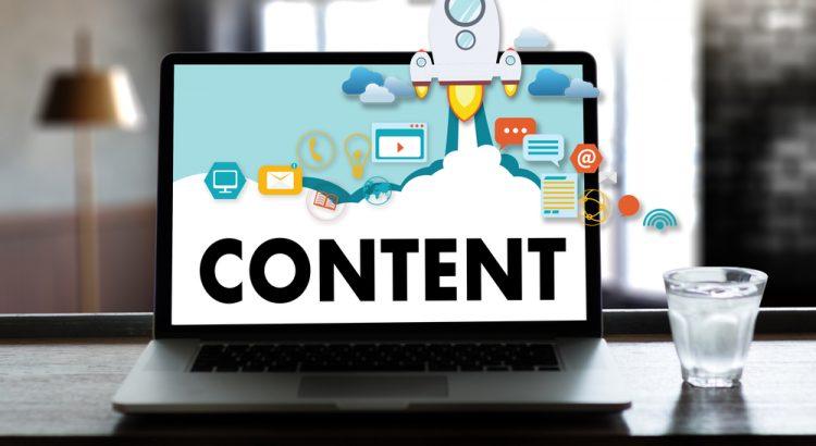 pentingnya content marketing untuk bisnis