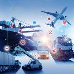 Tips Memilih Jasa Logistik Yang Terpercaya