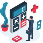 Paling Banyak Dicari, Berikut 4 Fitur Penting Yang Wajib Dimiliki Software Akuntansi