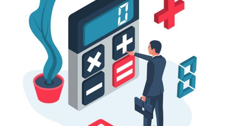 fitur software akuntansi