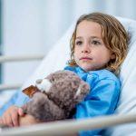 Asuransi Kesehatan Anak dan Pembagian Manfaatnya