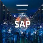 Mengapa Penting Menerapkan Sistem SAP? Simak Alasannya DisiniPenggunaan SAP sudah tidak asing lagi dalam dunia bisnis. Perannya mampu menunjung segala lingkup pekerjaan. Terutama bagi perusahaan yang mempunyai banyak divisi, dimana miss komunikasi sering terjadi. Untungnya ada teknologi baru berupa sistem SAP, yang memberikan banyak kemudahan. Sehingga data dari semua divisi dapat dihimpun menjadi satu. Inilah mengapa pentingnya menggunakan SAP bagi perusahaan besar, simak alasan berikutnya.  Keuntungan Pakai SAP untuk Perusahaan  1. Ada Modul yang Mudah Dipahami  Di era persaingan bisnis yang semakin memanas, perusahaan butuh SAP sebagai perangkat untuk kemudahan kerja. Meskipun berangkat dari teknologi canggih, bukan berarti SAP tidak friendly digunakan. Perangkat lunak tersebut mempunyai modul yang digunakan sebagai acuan penggunaan. Setiap modul berisi fungsi yang berbeda-beda untuk setiap kebutuhan. Hal terpenting ialah SAP mampu mengurai kerumitan di tengah tantangan global.  2. Rahasia Data Terjamin  Perusahaan mempunyai banyak data yang digabungkan dalam satu wadah. Sistem SAP sudah mengkondisikan dengan rapi, agar mudah saat membutuhkannya sewaktu-waktu. Kumpulan data yang terhimpun tidak akan terduplikasi, jadi kerahasiaannya dijamin aman. Selain itu user yang hendak menggunakan harus melalui sistem keamanan yang dibuat SAP. Jadi tidak perlu khawatir terjadi pembobolan data yang dapat merugikan perusahaan.  3. Bersifat Otomatis dan Fleksibel  Data yang diinput oleh user secara otomatis dipisahkan sesuai kelompoknya. Hal ini bertujuan agar lebih mudah saat melakukan pencarian. User bebas melakukan pembaruan data yang up to date, tanpa menunggu konfirmasi dari pengendali data. Apabila membutuhkan laporan data bisa langsung mengambil di SAP. Bentuk laporannya lebih fleksibel karena sudah berupa hasil tren setelah diolah.  4. Adanya Konsistensi Data  Sistem SAP mempunyai kinerja yang konsisten, sehingga data yang dimunculkan hampir serupa. Meskipun berada dala