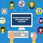 Kenali Tipe-Tipe HR Software Indonesia Disini!