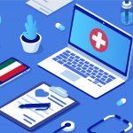 Berikut ini 3 Manfaat Asuransi Kesehatan secara Umum