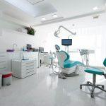 Tidak Boleh Dibiarkan, Waspadai Masalah yang Bisa Timbul Akibat Sakit Gigi