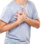 Lakukan Hal-Hal Berikut Untuk Cegah Penyakit Gagal Jantung