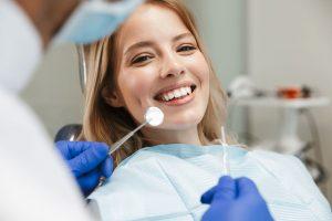 klinik-gigi-jakarta-terbaik