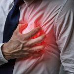 Ingin Terhindar Dari Berbagai Jenis Penyakit Vaskular? Lakukan Tips Sehat Berikut