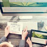 4 Cara Memilih Jasa Web Design Berkualitas Untuk Bisnis