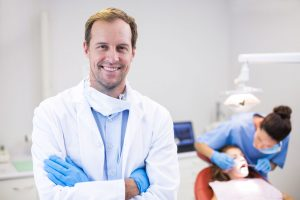 Yuk Intip 3 Jenis Perawatan Gigi di Dentist Jakarta!