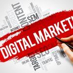 Mengenal Job Desk dari Jasa Digital Ads